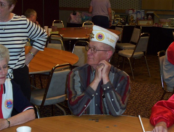 Amvets convention 2007 019