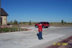 Dedication Alliance Cemetery 025