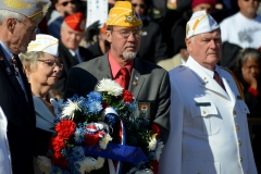 AMVETS Wreath Dedication-1