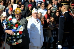 AMVETS Wreath Dedication-2