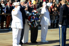 AMVETS Wreath Dedication-4