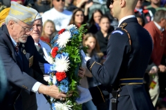 AMVETS Wreath Dedication-5