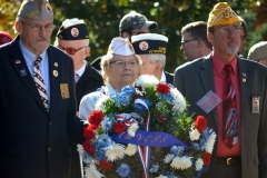 AMVETS Wreath Dedication-6