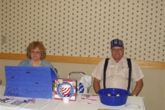 AMVETS Convention 05 001