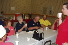 AMVETS Convention 05 002