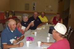 AMVETS Convention 05 003