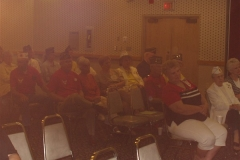 AMVETS Convention 05 014