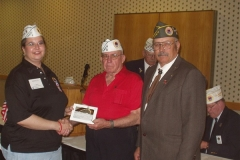 AMVETS Convention 05 015