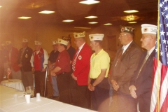 AMVETS Convention 05 020