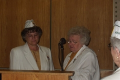 AMVETS Convention 05 031