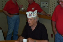 Amvets convention 2007 021