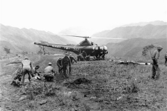 Marine_HO3S_evacuates_wounded_in_Korea_1951