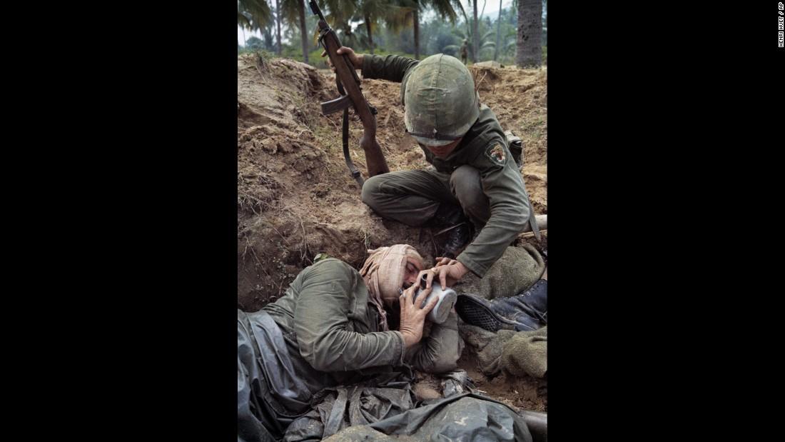 vietnam-31